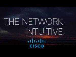 Cisco_Network_Intuitive