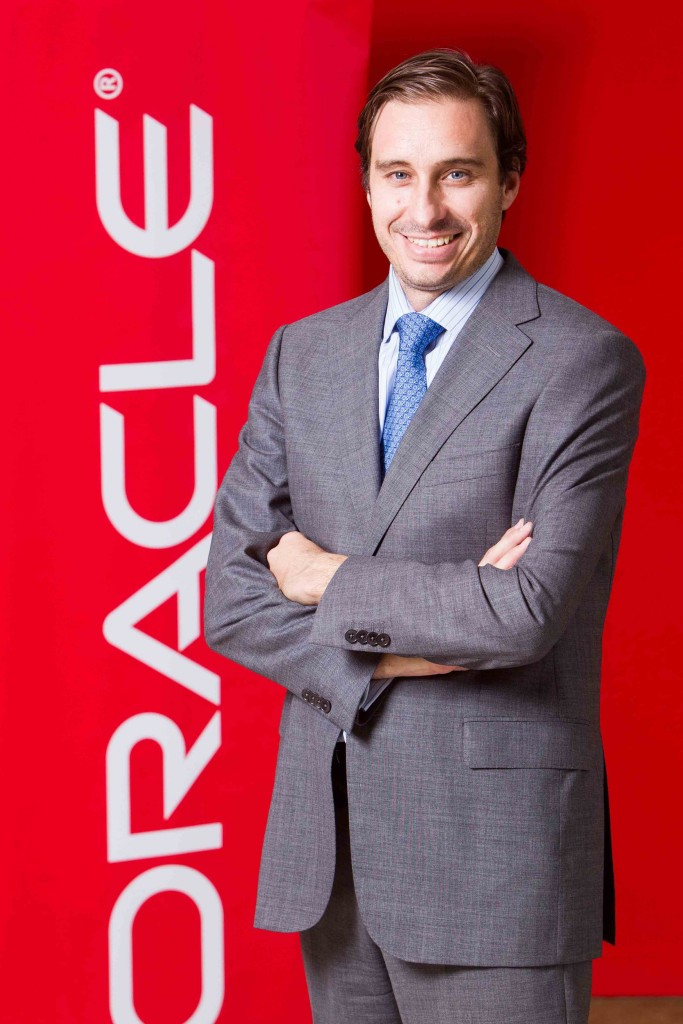 Francisco-Romero_-Oracle_B2