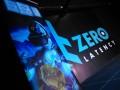 Intel Zero Latency