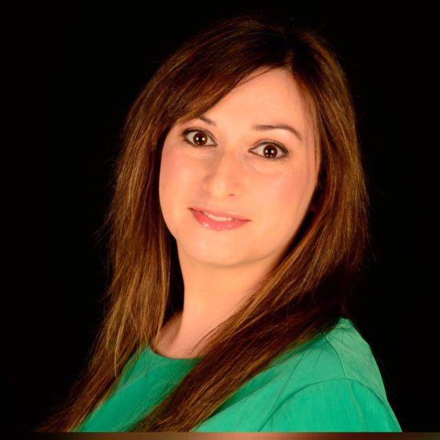 Sonia Martín, directora de Servicios Profesionales de Seguridad de Secure&IT y experta en Compliance TIC