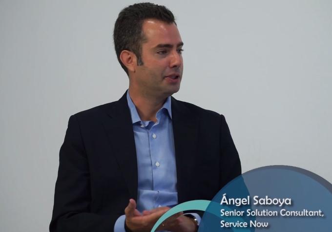 WEBINAR Ángel Saboya