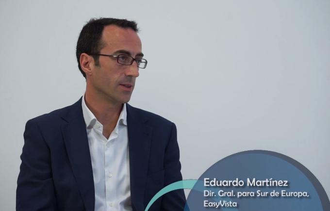 WEBINAR Eduardo Martínez