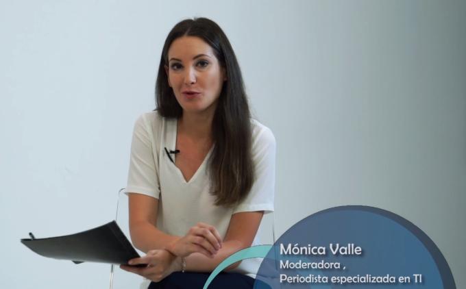 WEBINAR Mónica Valle
