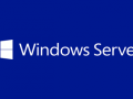 WindowsServer-cambios