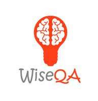 WiseQA