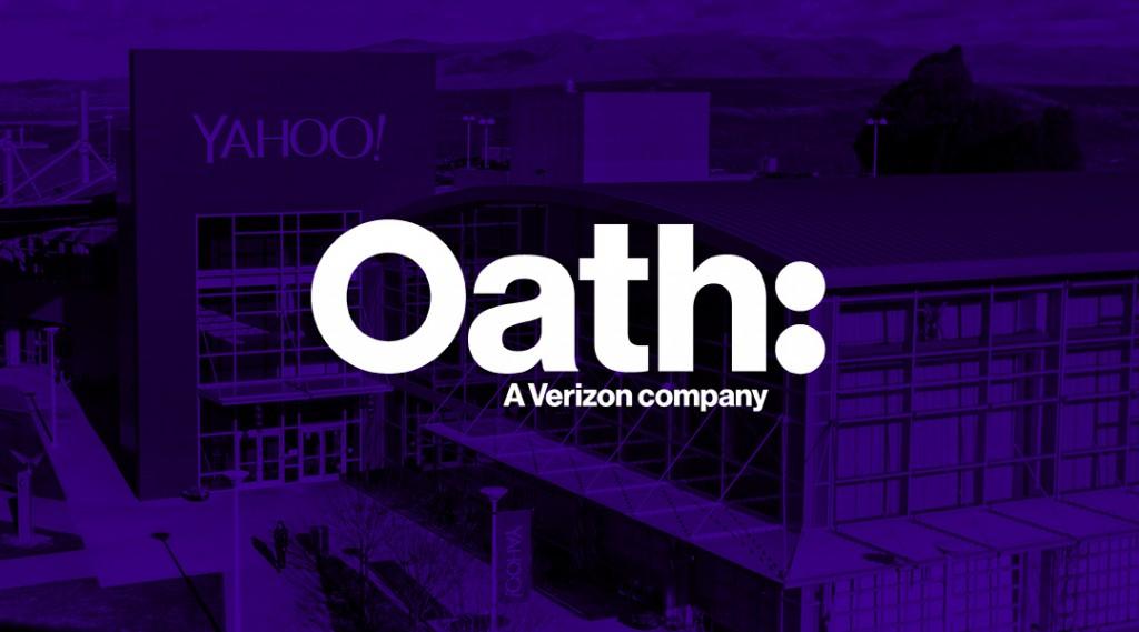 yahoo-oath