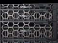 DellEMC-PowerEdge