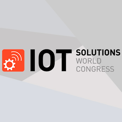 IOT-Solutions_World_Congress