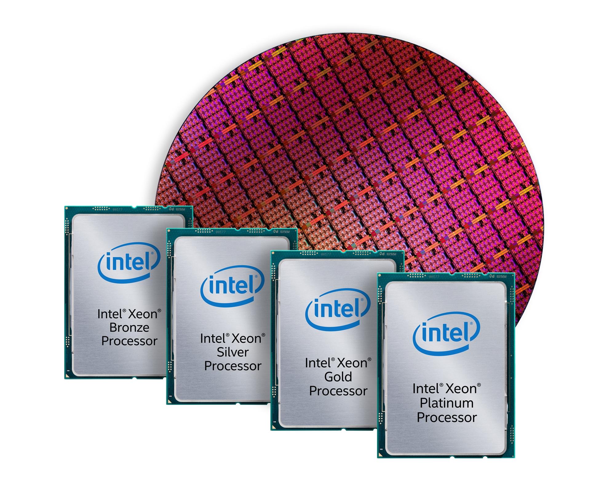 Imagen: Intel Corporation