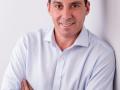 Sr_Isidro_Velis_Product_Manager_ekon