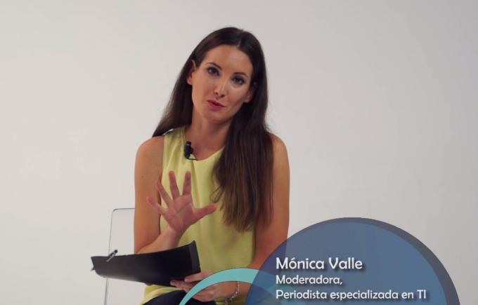 WEB Mónica Valle