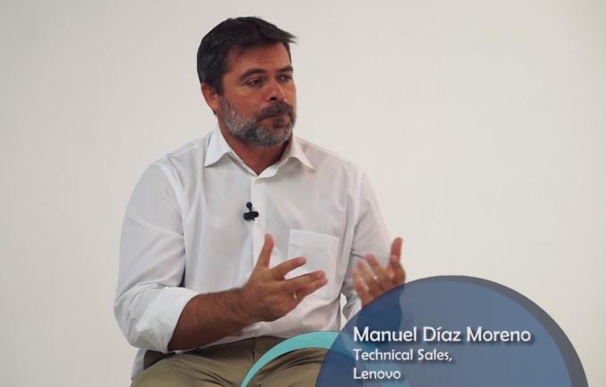 WEB Manuel Díaz Moreno