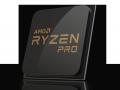 21290-AB_RyzenPRO-left