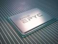 AMD-EPYC-FOTO