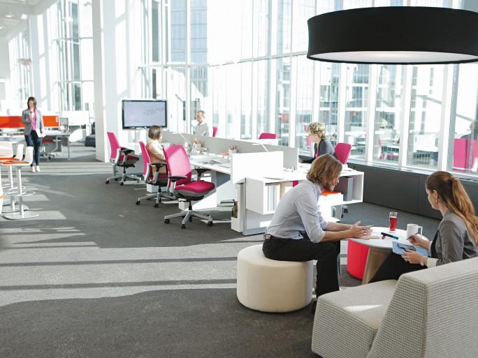 A fondo workplaces 3 0 as son y as te ayudar n las - Oficina virtual del ca ...