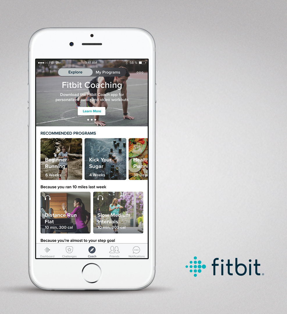 Fitbit_App_iOS_01_Coach_Tab_Recommended (1)