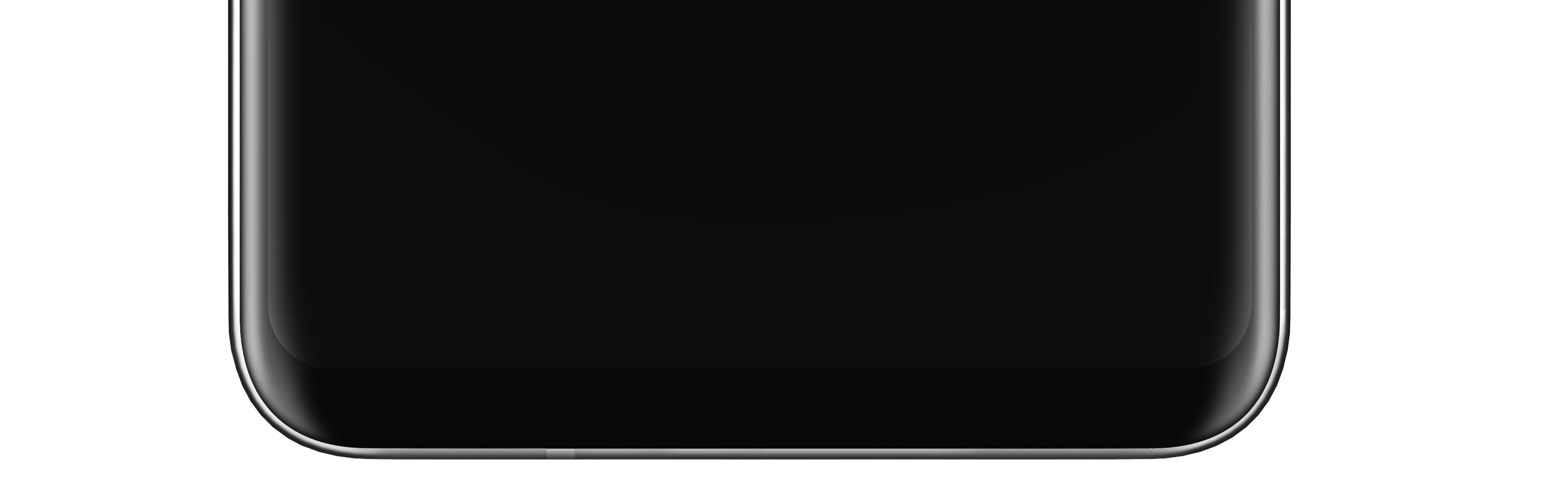 LG-OLED-FullVision-Display