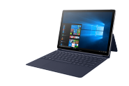 MateBook E-Grey-Blue