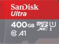 Ultra_microSD_C10_A1_U1_400GB_LR