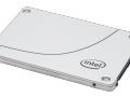 s4500-s4600-2-5-inch-isometric-16x9.png.rendition.intel.web.1920.1080