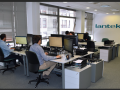 Lantek BilbaoTech_instalaciones