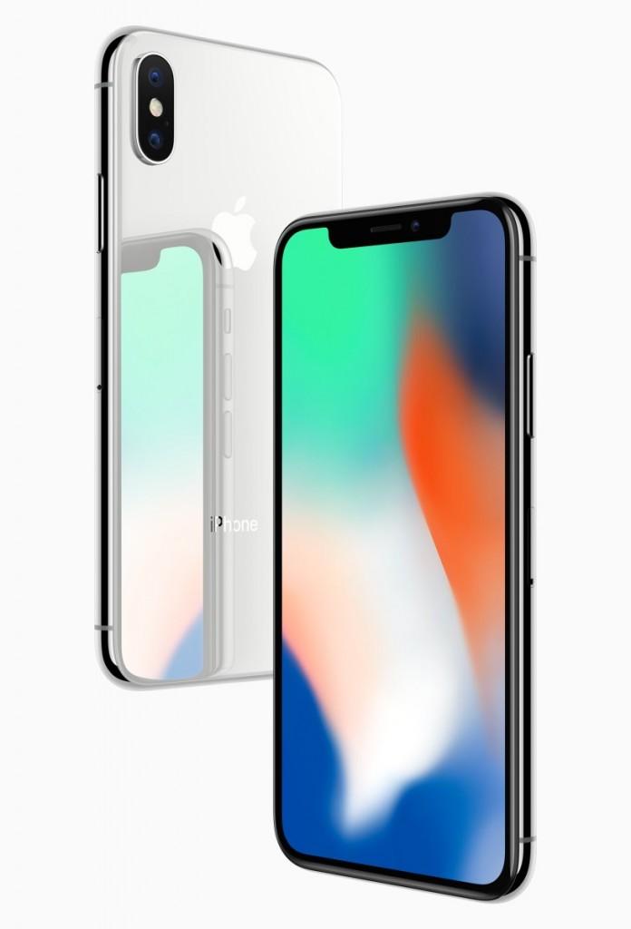 iPhoneX-PIC