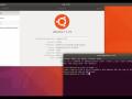 Acerca-de-Ubuntu-17.10