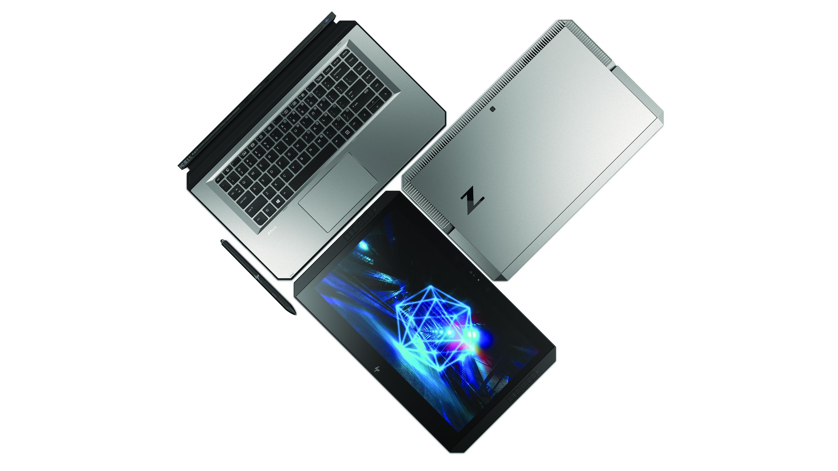 HP ZBook x2_TopDown_Family_V3