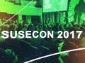 SUSECON2017