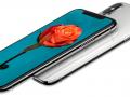 iPhoneX-FOTO