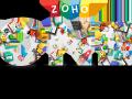 zoho-one-big