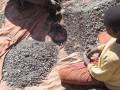 222080_drc_artisanal_cobalt_mining_