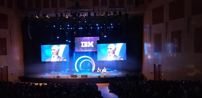IBM-Watson-Summit