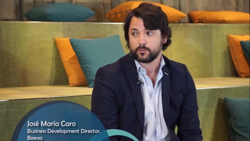 José María Caro 01