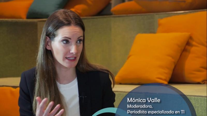 Mónica Valle 03