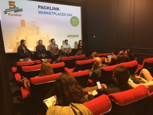 Packlink MarketPlaces Day