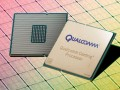 Qualcomm-Centriq-Processor