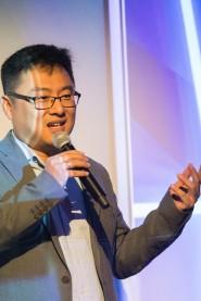 Walter Ji Huawei Consumer Buiness Group (2)