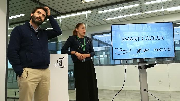 sigfox-smart-coolers