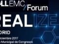 dell-emc-forum-2017