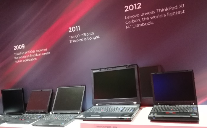 lenovo-25th-thinkpad