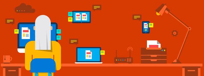 Microsoft_Modern_Workplace