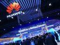Huawei OceanStor Dorado