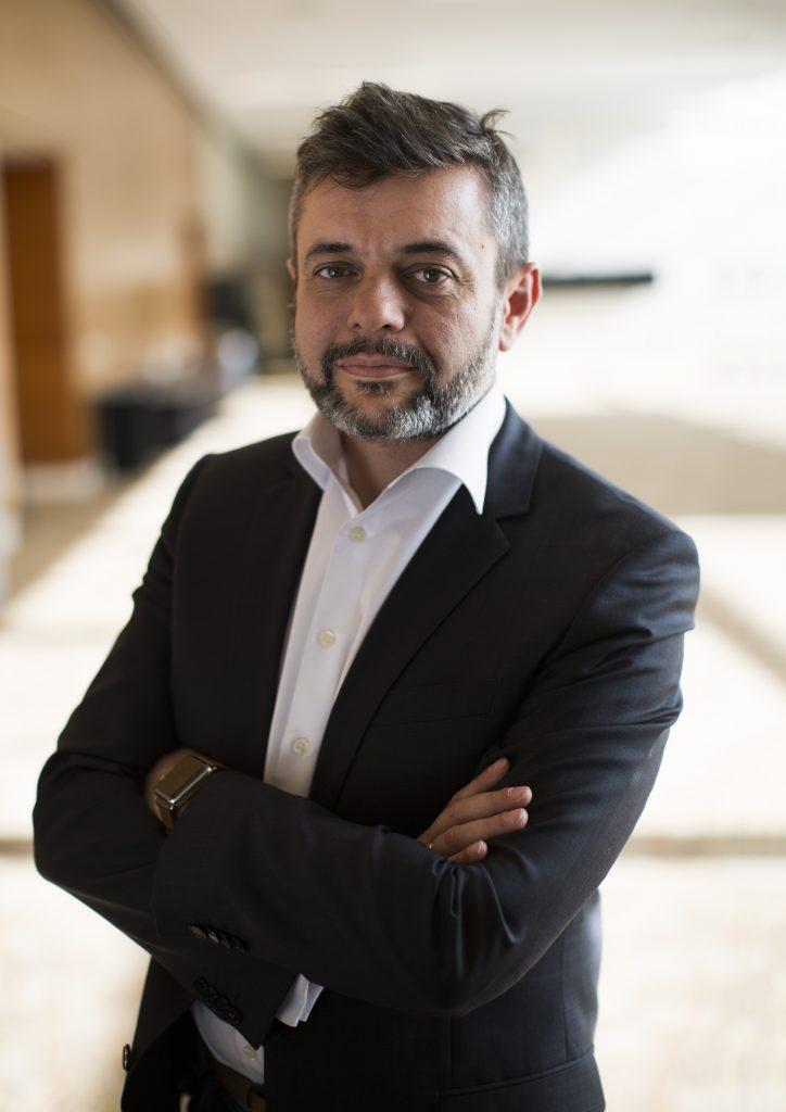 Marco Blanco, Country Manager de Pure Storage en España, nos ofrece las conclusiones a las que llega tras los datos recopilados en el estudio 'Evolution' sobre la economía de gestión de los datos.