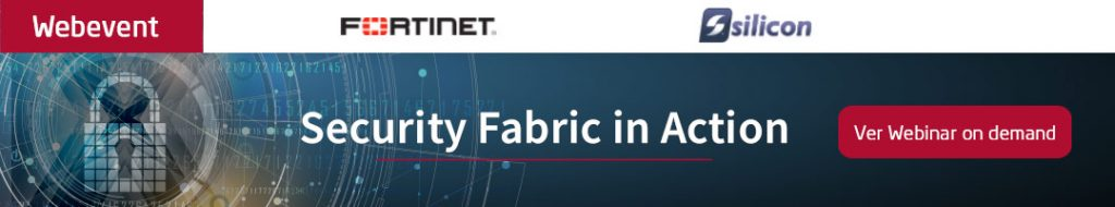 Security Fabric in Action