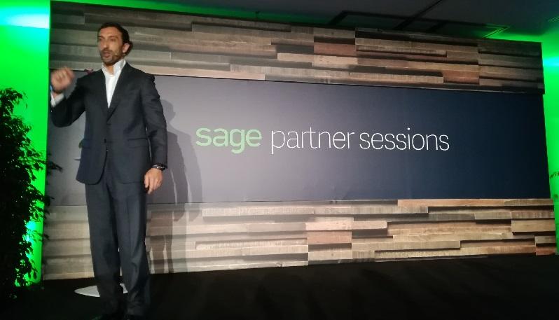 sage partner sessions