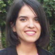 Mónica Tilves