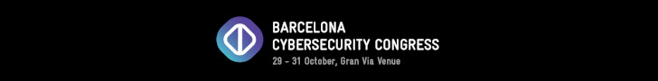 Barcelona Cybersecurity Congress
