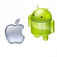 android-ios