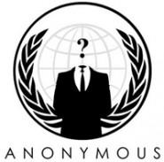 Los hacktivistas aseguran tener en sus manos un dossier y dos informes sobre el 11-M